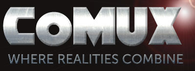 comux-where-realities-combine.jpg