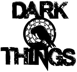 dark-things.jpg