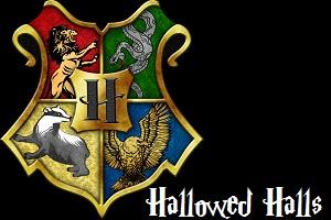hallowed-halls.jpg